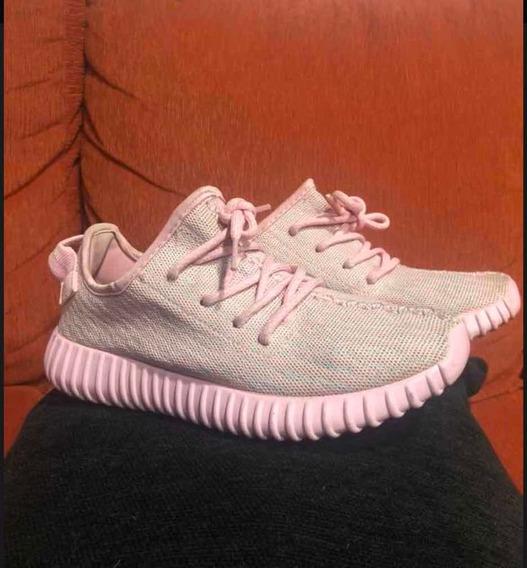 Zapatillas adidas Yezzy Boost 350