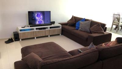 Apartamento En Alameda 2 Habitaciones 2 Baños 3do Piso