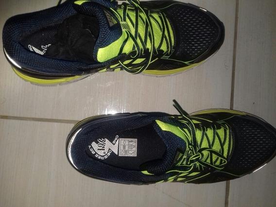 Sapato Masculino One 361 Qu!kfoamtm