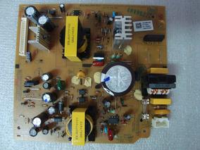 Placa Fonte Mini System Cm4330-au, Ebr76881501, Semi Nova