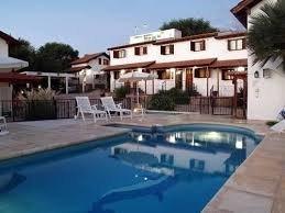 Gran Oportunidad De Inversion Listo Para Trabajar...gran Hotel Centrico La Falda