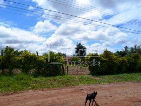 Venda De Rural / Chácara  Na Cidade De Araraquara 2637