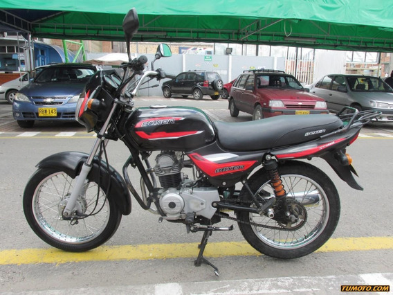 Motos Bajaj
