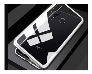 Capa Capinha Xiaomi Mi 8 Xiaomi Mi 9 Magnética