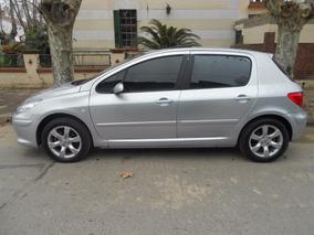 Peugeot 307 Xs 16