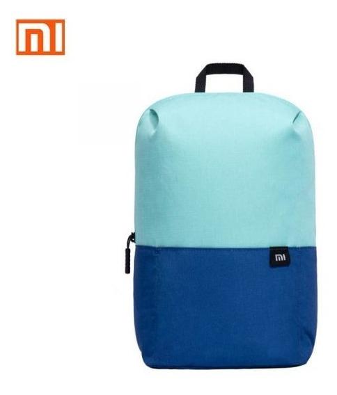 Mochila Xiaomi 7l Backpack