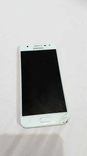 Celular Galaxy J5 Prime 32 Gb 2 Gb Ran