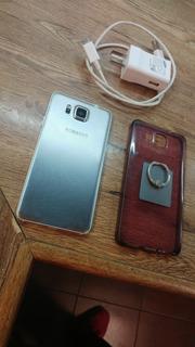 Celular Samsung Galaxy Alpha