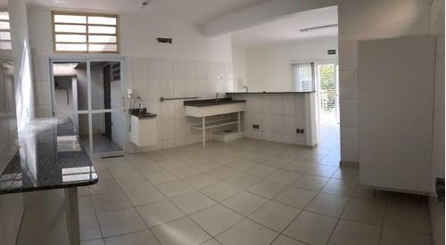 Sala Para Alugar, 50 M² Por R$ 1.800,00/mês - Jardim Botânico - Ribeirão Preto/sp - Sa0289