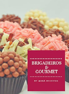 Curso De Brigadeiro Gourmet Lucrativo