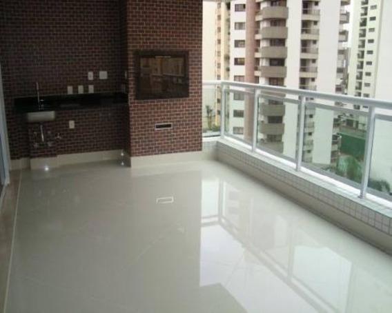 Apartamento Tatuape Ligue 98551-2000 - 791 - 32440448