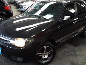 Fiat Palio 1.8 Mpi R 8v