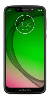 Celular Motorola Moto G7 Play Rom 32/2gb Bateria 3000 Mah