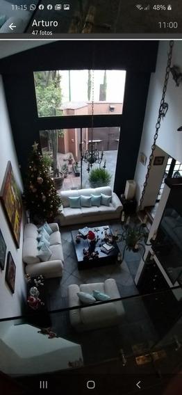 Hermosa Casa En La Herradura