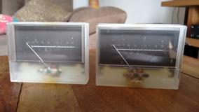 Vu - Tape Deck Cd3700 Cd2600 Gradiente