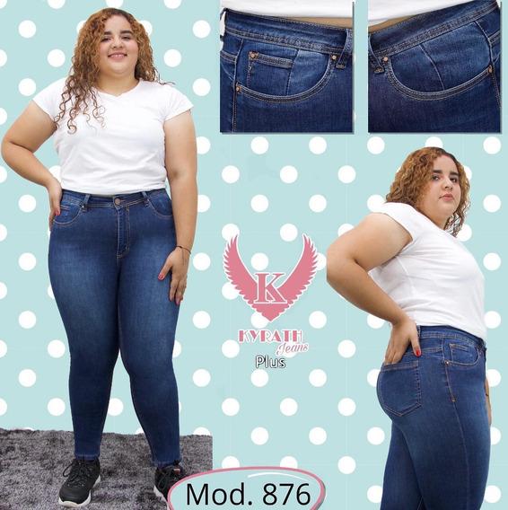 Pantalon De Mezclilla Silver Plate Pantalones Y Jeans Para Mujer Jean En Villa Hidalgo En Mercado Libre Mexico