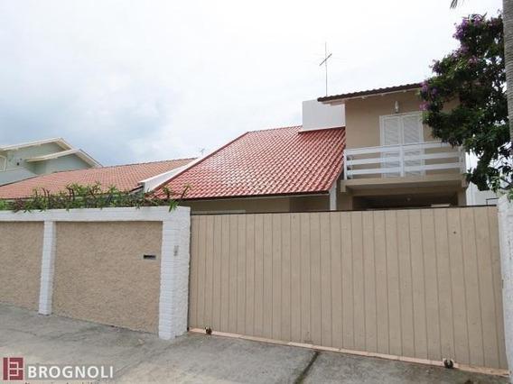 Casa 03 Quartos Ipiranga - 26257