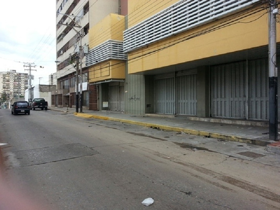 Alquiler Local Av. Díaz Moreno 431910 Lili...