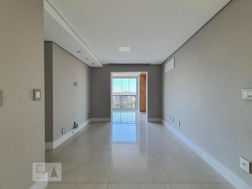 Apartamento À Venda - Ipiranga, 2 Quartos,  157 - S892946383