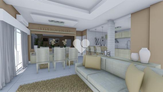 Apartamento - Tristeza - Ref: 40343 - V-58462521