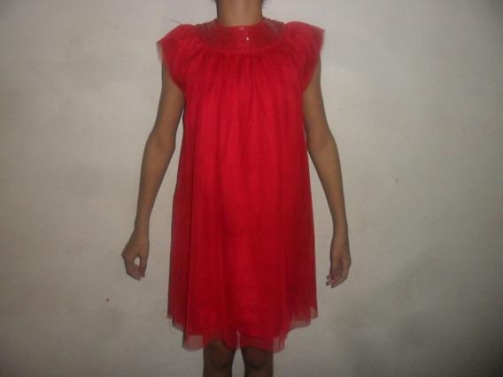 Vestidos Epk Talla 10