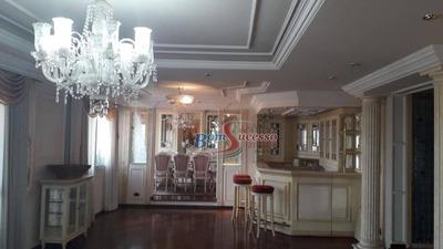 Apartamento Residencial Para Venda E Locação, Jardim Avelino, São Paulo. - Ap2043