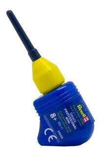 Adhesivo Contacta Professional Mini 12,5g Revell 39608