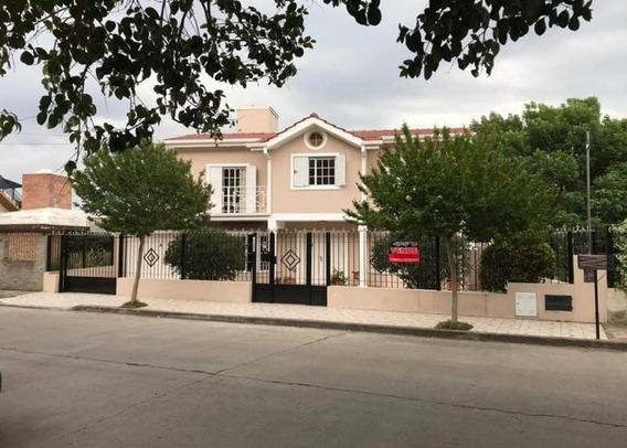 Villa Carlos Paz, La Cuesta, Casa En Venta!