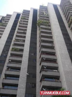 Apartamento En Venta El Bosque Cod #10071