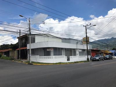 Locales Comerciales En Hatillo 3