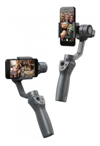 Dji Osmo Mobile 2 Novo Modelo