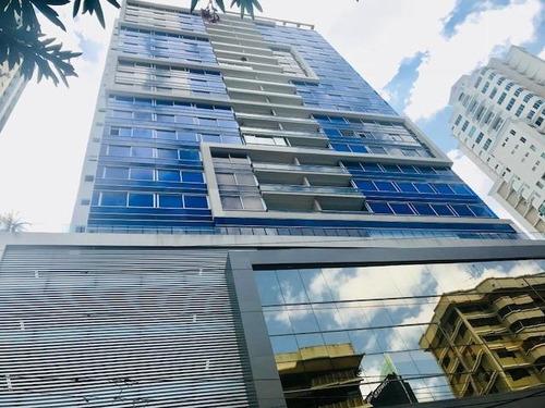 Imagen 1 de 12 de Venta De Apartamento De Lujo En Marbella 47 18-917