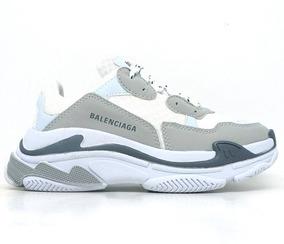 Tênis Balanciaga