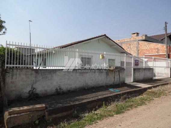 R Fredolino Erckmann, Barragem, Rio Do Sul - 393323