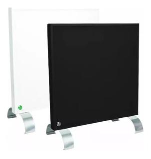 Panel Calefactor Energy Safe+3 Niveles+termostato-line House