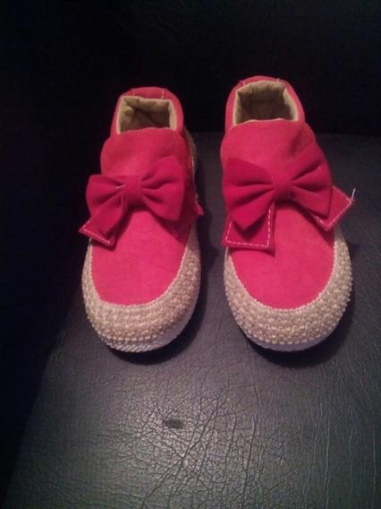 Zapatos Zapatillas Niñas