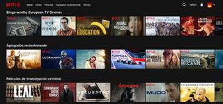 Tarjeta De Regalo Netflix $25 Gift Card - Entrega Inmediata