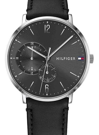 Relógio Tommy Hilfiger Mens 1791509