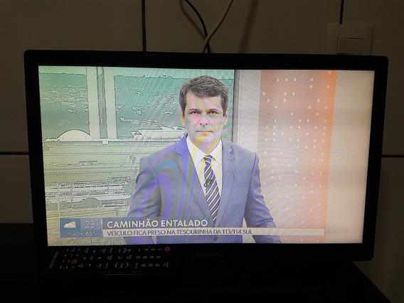 Tv Sansung 19.5