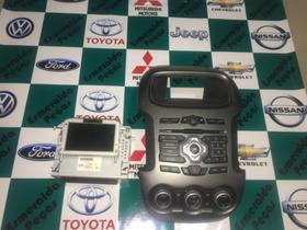 Som Original Ford Ranger 2013 A 2016