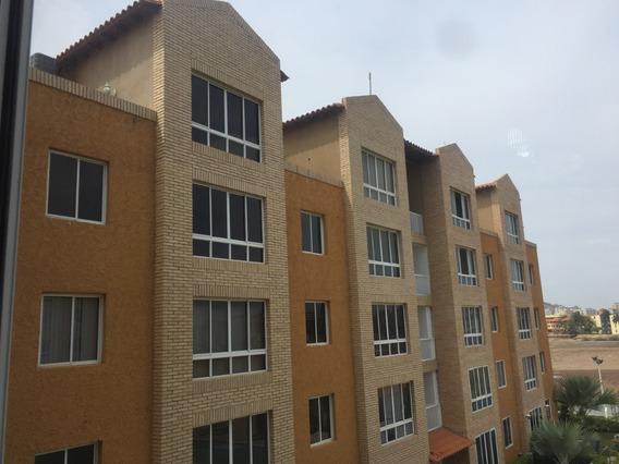 Mariestela Boada Vende Apartamento Puerto La Cruz.