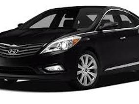Alquiler De Autos Y Camioneta Para Eventos (matrimonio, Etc)