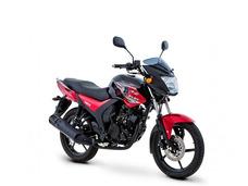 Yamaha Sz Rr 150 - 0 Km - Roja - Expomoto