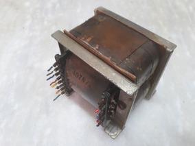 Transformador Amplificador Gradiente 360 - Original