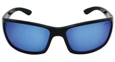 Óculos De Sol Polarizado Cannon Blue Saint Plus