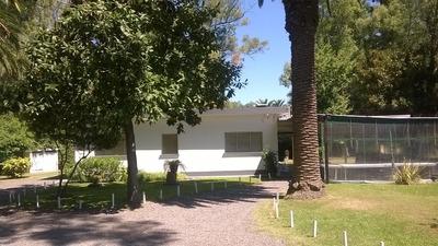b81e591181b25 Casa Quinta Alquiler La Plata en Quintas en Alquiler Temporario en ...