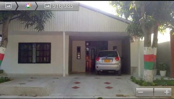 Casa 200m2 Santo Tomas, Oportunidad