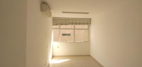 Imagem 1 de 10 de Conjunto Comercial  A Venda No Jardim  Paulista - 21653-j - 69889856
