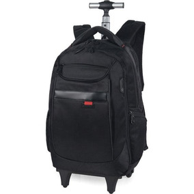c708c2e58 Mochila Polo King - Mochilas para Notebooks Masculinas no Mercado ...