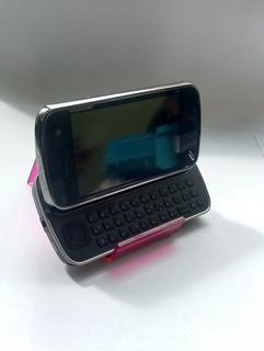 Nokia N97-seminovo Desbloqueado